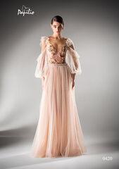 Вечернее платье Papilio Вечернее платье Felice 0420 (1)