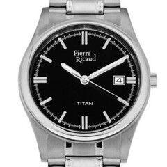 Часы Pierre Ricaud Наручные часы P91055.4114Q