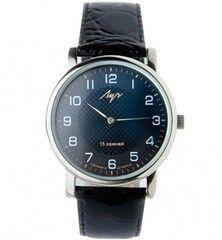 Часы Луч Мужские часы 378757134