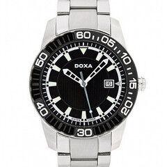 Часы DOXA Наручные часы Open Water 702.80.101.10