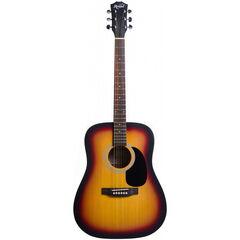 Музыкальный инструмент Rockdale Акустическая гитара SDN-SB