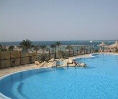 Горящий тур Суперформация Пляжный авиатур в Египет, Хургада, Jewels Sahara Boutique Resort 4*