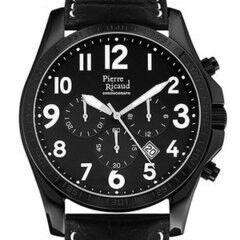Часы Pierre Ricaud Наручные часы P91070.B224CH