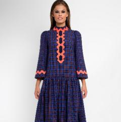Платье женское Pintel™ Платье Yulieth