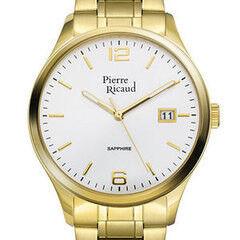 Часы Pierre Ricaud Наручные часы P91086.1153Q