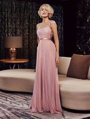 Вечернее платье Papilio Вечернее платье 0322