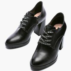 Обувь женская ENJOIN Полуботинки женские 054574006
