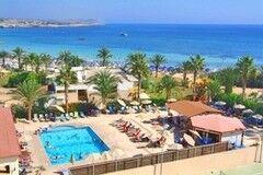 Туристическое агентство Отдых и Туризм Отдых на море, АВИА, Кипр