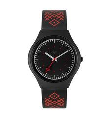 Часы Луч Наручные часы «Вышиванка 2.0» 275481720