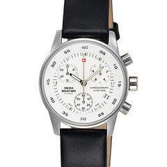 Часы Swiss Military by Chrono Наручные часы SM34013.04