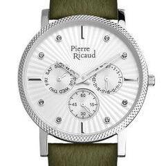 Часы Pierre Ricaud Наручные часы P21072.5G93QF