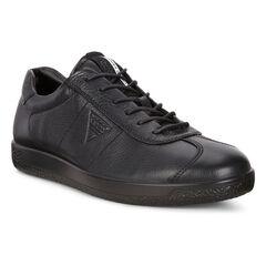 Обувь мужская ECCO Кеды мужские SOFT 1 400514/01001