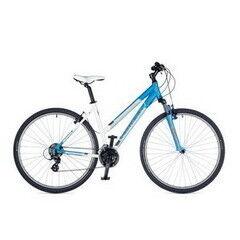 Велосипед Author Велосипед Linea