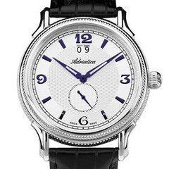 Часы Adriatica Часы мужские A1126.52B3Q