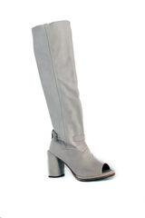 Обувь женская A.S.98 Сапоги женские 3306