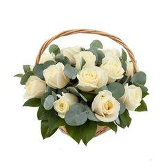 Магазин цветов Долина цветов Букет «Нежность для мамы»