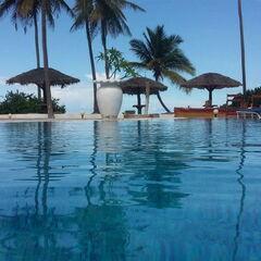 Туристическое агентство Яканата тур Пляжный авиатур в Танзанию, Бведжуу, African Sun Sand Sea 3*