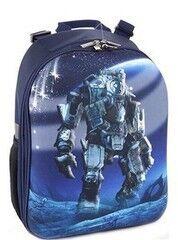 Магазин сумок Galanteya Рюкзак школьный 4817