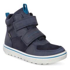Обувь детская ECCO Кеды детские GLYDER 736112/50769