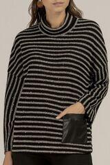 Кофта, блузка, футболка женская Elis Блузка женская арт. BL1158K