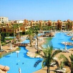 Туристическое агентство АватарТур Пляжный авиатур в Египет, Шарм-эль-Шейх, Rehana Royal Beach Resort & Spa 5*