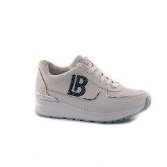 Обувь женская Laura Biagiotti Кроссовки женские 5528