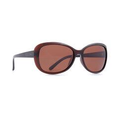 Очки INVU Солнцезащитные очки B2812B