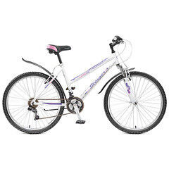 "Велосипед Stinger Велосипед Element lady 26"""
