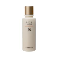 Уход за лицом The Face Shop Эмульсия для лица с экстрактом риса Rice & Ceramide Moisture Emulsion