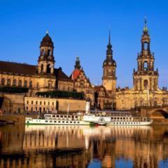 Туристическое агентство Мастер ВГ тур Экскурсионный тур «Путешествие по Южной Баварии»
