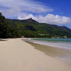 Туристическое агентство АприориТур Пляжный авиатур на Сейшельские о-ва, Маэ, Diver's Lodge Guest House 3*