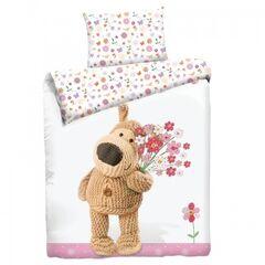 Подарок Mona Liza Детское постельное бельё Boofle Girl