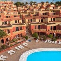 Туристическое агентство Дата Тур Пляжный авиатур в Испанию, Тенерифе, Laguna Park 2 Apart Hotel 2*