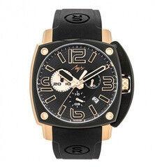 Часы Луч Мужские часы 729367356