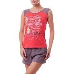 Одежда для дома женская Mark Formelle Комплект женский Модель:  592214
