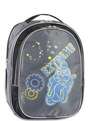 Магазин сумок Galanteya Рюкзак школьный 3217