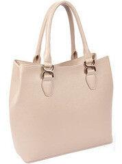 Магазин сумок Galanteya Сумка женская 417