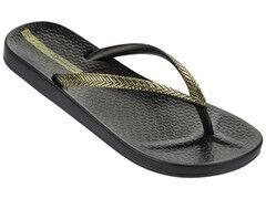 Обувь женская Ipanema Сланцы 81697-20903-00-L
