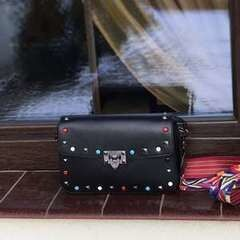 Магазин сумок Vezze Сумка женская 0185