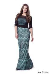 Вечернее платье Jan Steen Вечернее платье kp4-1725