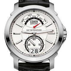 Часы Cover Наручные часы CO140.04