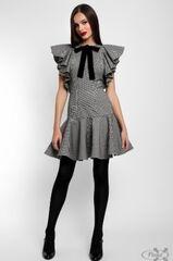 Платье женское Pintel™ Платье Miriata