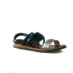 Обувь женская Tucino Босоножки женские 334-5730