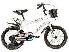 Велосипед RS Подростковый велосипед 16 Bike