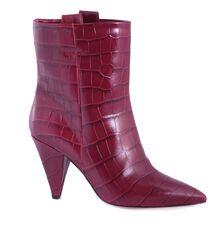 Обувь женская The Seller Ботинки женские 8649