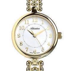 Часы Adriatica Наручные часы A3474.1123Q