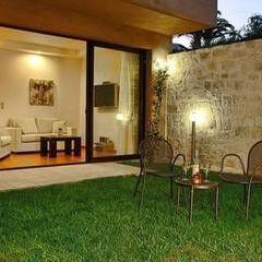Туристическое агентство Трэвел Сок Пляжный авиатур в Грецию, Крит, Eva Mare Hotel & Apartments 3*