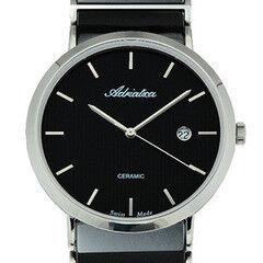 Часы Adriatica Наручные часы A1255.E114Q