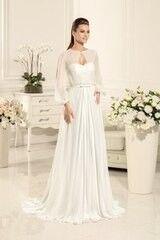 Свадебный салон Nora Naviano Свадебное платье Anis 14606