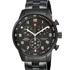 Часы Swiss Military by Chrono Наручные часы SM34012.04